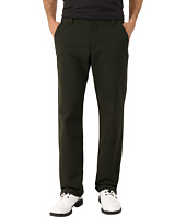 Under Armour Golf - UA Matchplay Pant