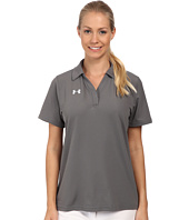 Under Armour Golf - UA Performance Polo