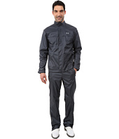 Under Armour Golf - UA Storm Golf Rain Suit