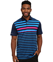 Under Armour Golf - UA Coldblack Victory Lap Polo