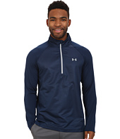 Under Armour Golf - UA Sweet Spot 1/2 Zip