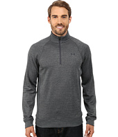Under Armour Golf - UA Storm 1/4 Zip Sweater