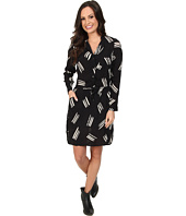 Lucky Brand - Everyday Shift Dress