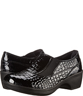 SKECHERS - Flexibles - Divider