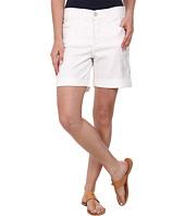 NYDJ - Avery Shorts - Linen