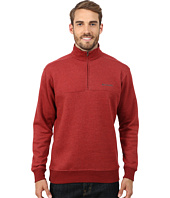Columbia - Hart Mountain™ II Half Zip