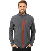 Columbia - Lost Peak™ Full Zip Fleece