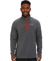 Columbia - Lost Peak™ Half Zip Fleece