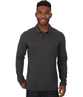 Arc'teryx - Captive Long Sleeve Polo