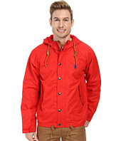 U.S. POLO ASSN. - Full Zip Anorak Jacket