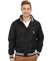 U.S. POLO ASSN. - Yacht Jacket