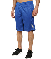 U.S. POLO ASSN. - Mesh Athletic Shorts