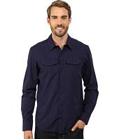 Arc'teryx - Moresby Long Sleeve Shirt