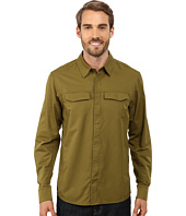 Arc'teryx - Moresby Long Sleeve Shirt
