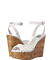 G by GUESS - Ethal
