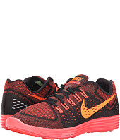 Nike - LunarTempo