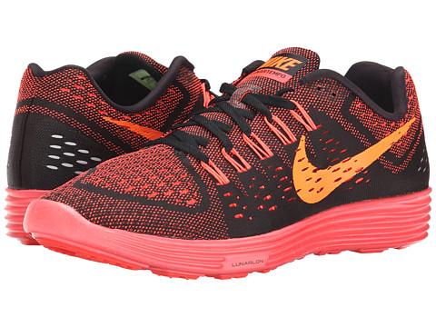 Nike耐克LunarTempo男款综合训练鞋