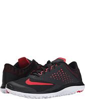 Nike - FS Lite Run 2