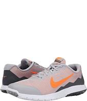 Nike - Flex Experience Run 4