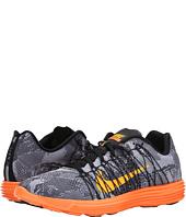 Nike - Lunaracer+ 3