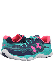 Under Armour Kids - UA GGS Engage II BL (Big Kid)