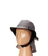 Dakine - Indo Surf Hat