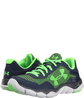 Under Armour Kids - UA BGS Engage II BL (Big Kid)