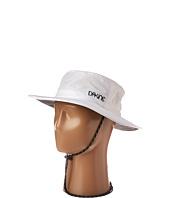 Dakine - Wahine Hat