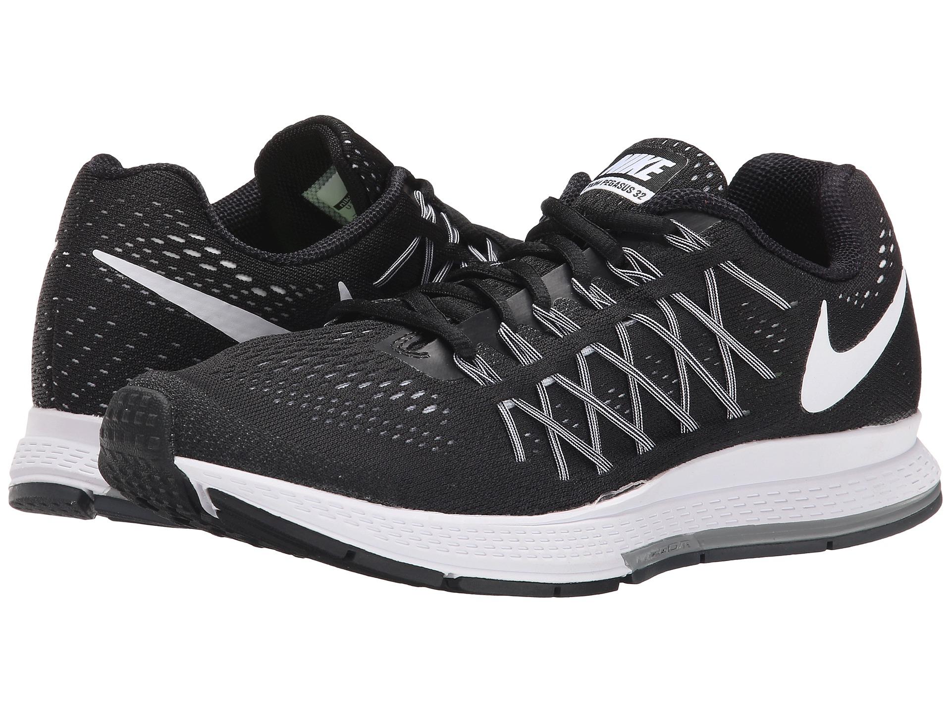 Nike Zoom Pegasus 32 Flash Gs