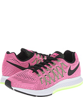 Nike - Air Zoom Pegasus 32