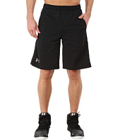 Under Armour - UA Hiit Short