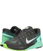 Nike - Lunarglide 7