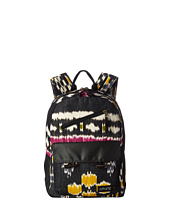 Dakine - Willow 18L Backpack