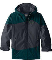 Columbia Kids - Snow Stoked™ Jacket (Little Kids/Big Kids)