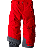 Columbia Kids - Bugaboo™ Pant (Little Kids/Big Kids)