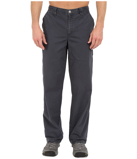 Columbia Ultimate Roc™ Pant