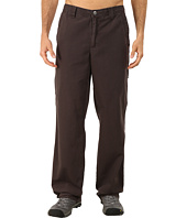 Columbia - Ultimate ROC™ Pant