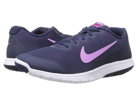 Nike Women 39 S Air Max Torch 4 Running Shoes