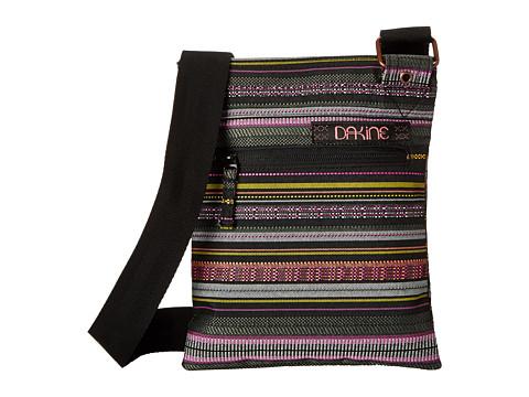 Dakine Women'S Jive Shoulder Bag 40