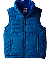 Columbia Kids - Powder Lite™ Vest (Little Kids/Big Kids)