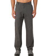 Columbia - ROC™ II Pants