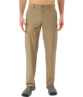Columbia - Twisted Cliff™ Pants