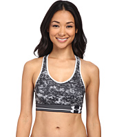 Under Armour - UA HeatGear® Alpha Printed Bra