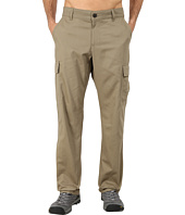 Columbia - Brownsmead™ Cargo Pants