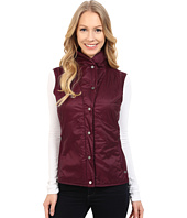 Toad&Co - Airvoyant Vest
