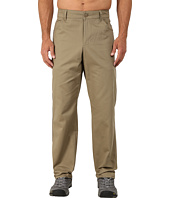 Columbia - Brownsmead™ Five-Pocket Pants