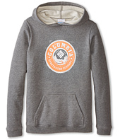 Columbia Kids - Head Outdoors™ Hoodie (Little Kids/Big Kids)