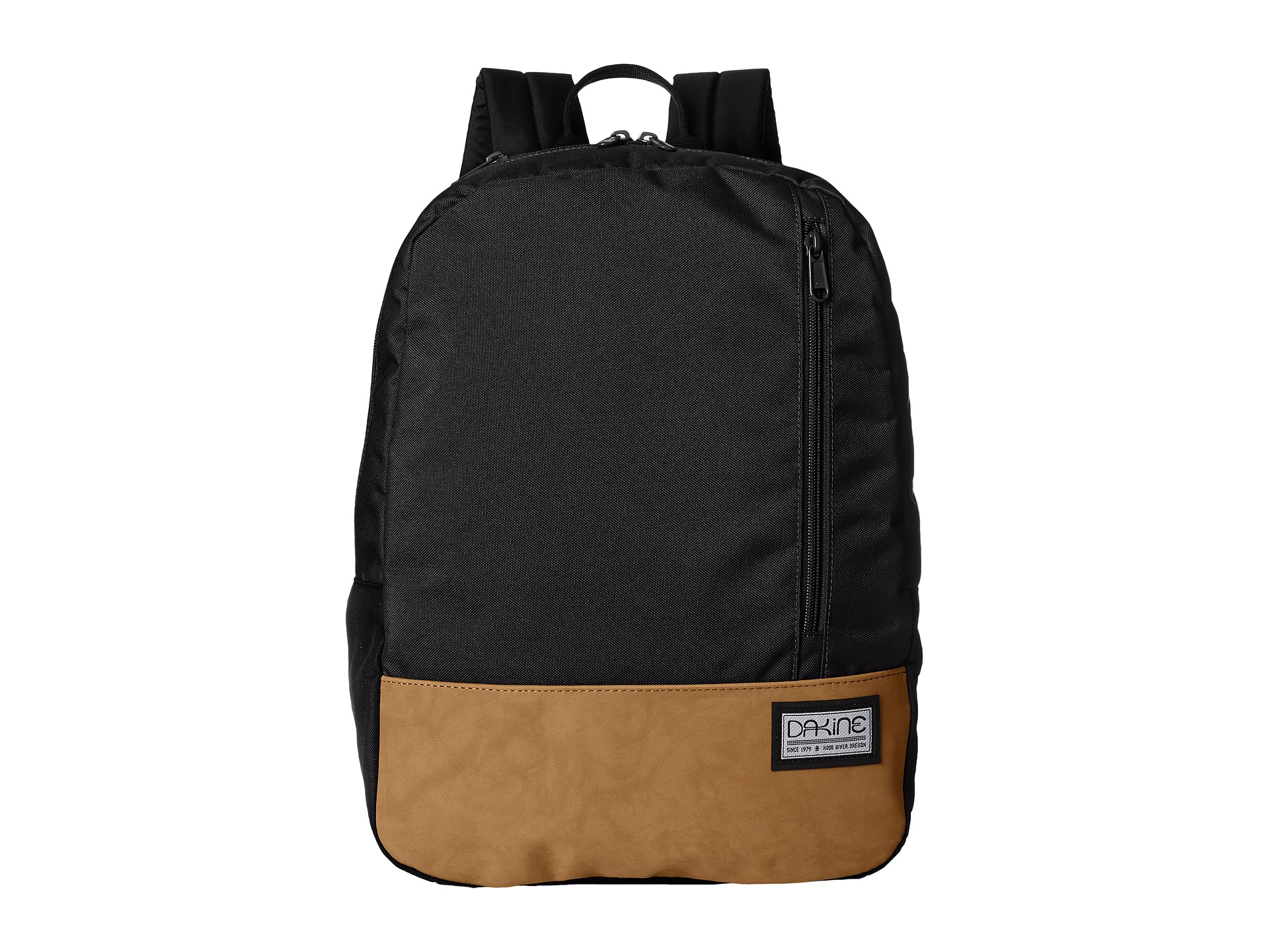 Dakine, Backpacks, Women at 6pm.com