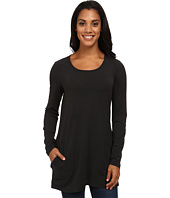 Toad&Co - Swifty Long Sleeve Tunic