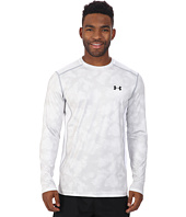 Under Armour - UA Raid Longsleeve Tee